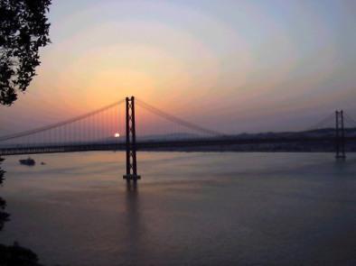 lisboa_puente.jpg