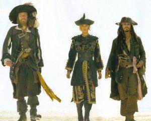 piratas2