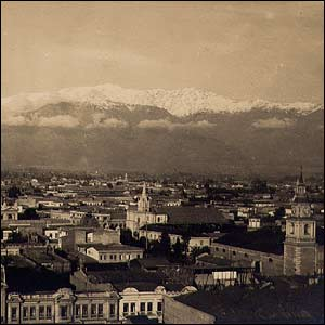 stgo-antiguo.jpg