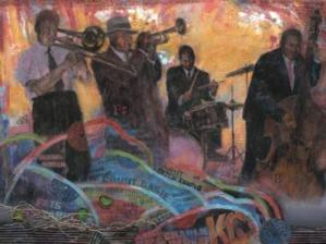 jazz-noche.jpg