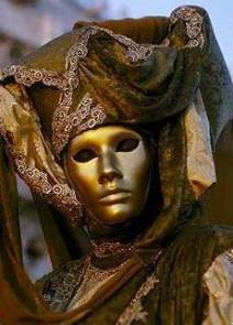 mask-venezia.jpg