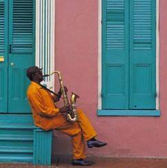 musico-jazz.jpg
