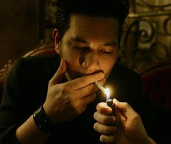 smokerok.jpg