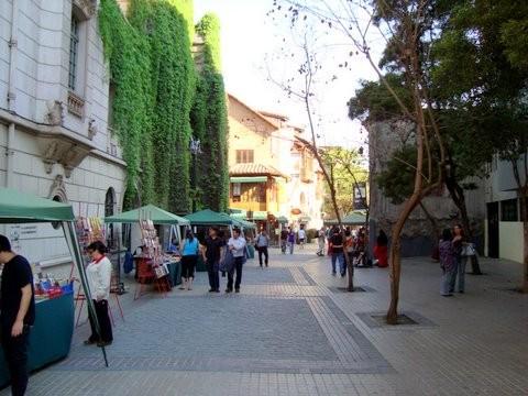 barrio-lastarria2