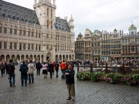 brusela