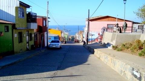 cerro-florida2