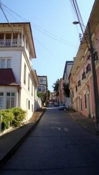 cerro3