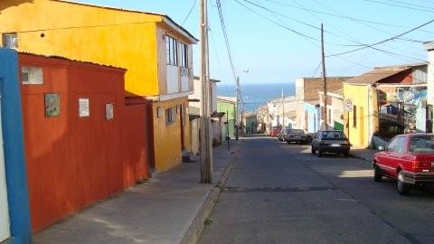 cerro51