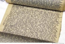kerouac-manuscritook.jpg
