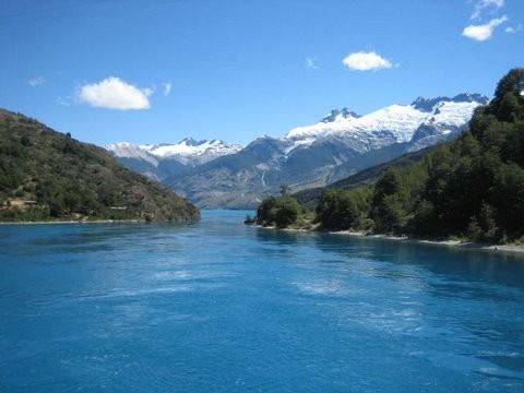 patagonia-bay-12