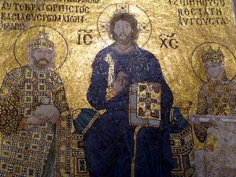 santa sophia 4