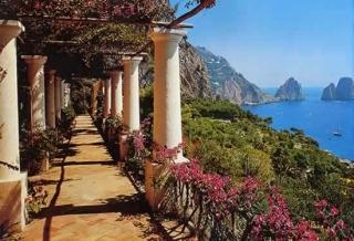 capri-terrace-sanmichele320.jpg