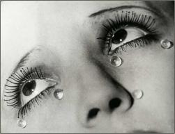 manray-tears-1930.jpg