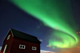 aurora-boreal-2.jpg