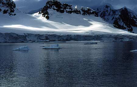 islandia2.jpg
