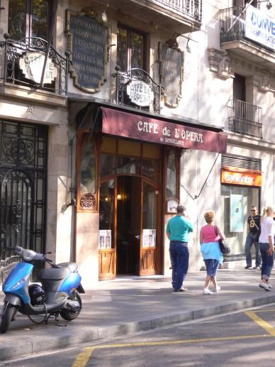 novembre-2007-108-cafe-de-la-opera.jpg