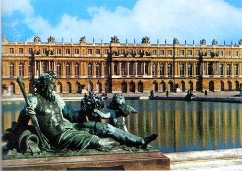 versalles-1ok.jpg