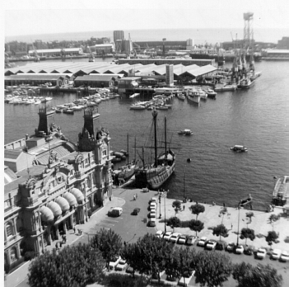 port1969.jpg