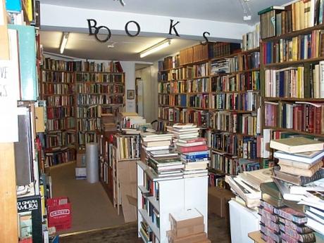 libreria.jpg