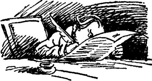 escritor.png