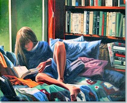 lectura.jpg