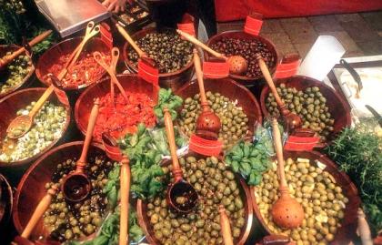 olivetes1.jpg