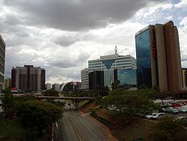 edificios_de_brasilia.jpg