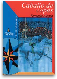 caballo-de-copas2