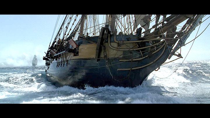 Registra aquí tu navío Barco-pirata21