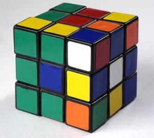 cubo-de-rubik1
