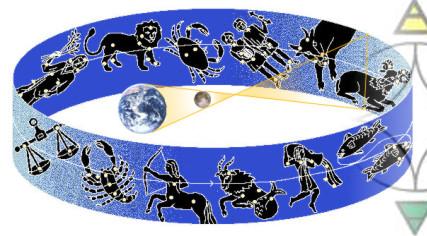 zodiaco-1