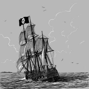 barco-pirata-33