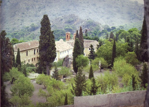 convento-de-santa-ana1