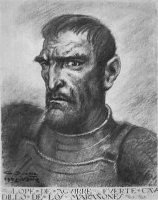 lope-de-aguirre-basque-conquistador1