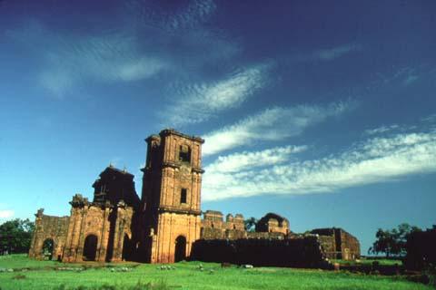 misiones_jesuitas_ruinas_de_san-miguel1