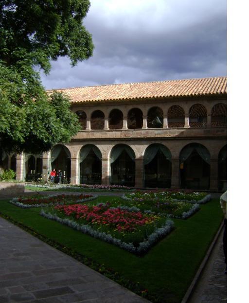 monasterio20