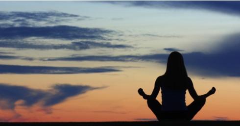 Pelicula Armageddon Meditacion
