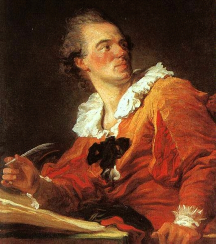 Fragonard,_Inspiration