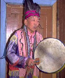shaman.210