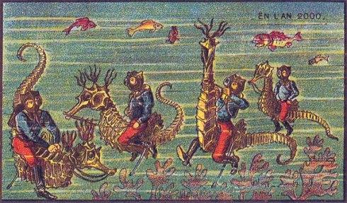 divers-racingDIECISIETE