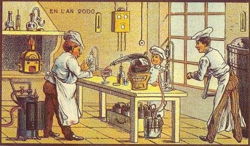 molecular-gastronomyCATORCE