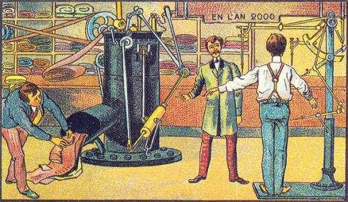 robot-tailor9