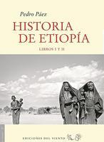 historia de etiopia