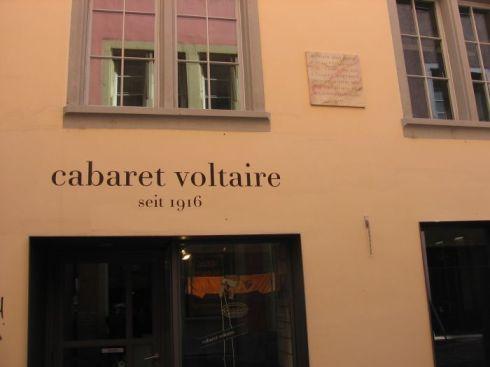 Cabaretvoltaire.700