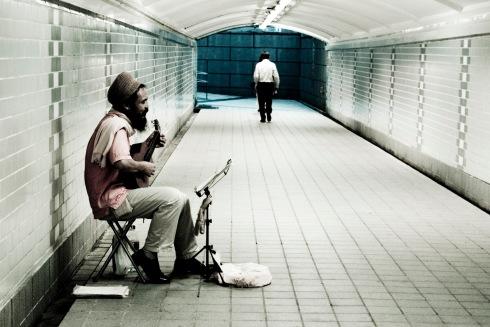 Underground_Music_by_cyndymessah