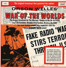 War-Of-The-Worlds-301244