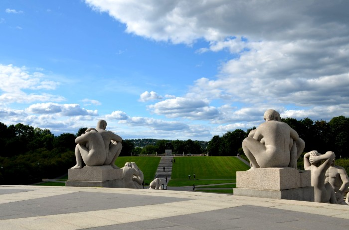 Other_view_of_Frogner_Park_-_Vigeland_Park,_Oslo