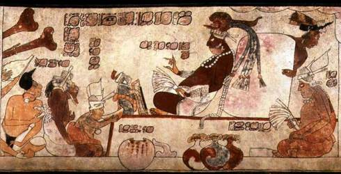 sociedad-maya