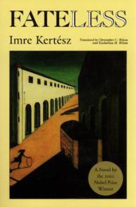 19-21928-imre-kert-sz-fateless