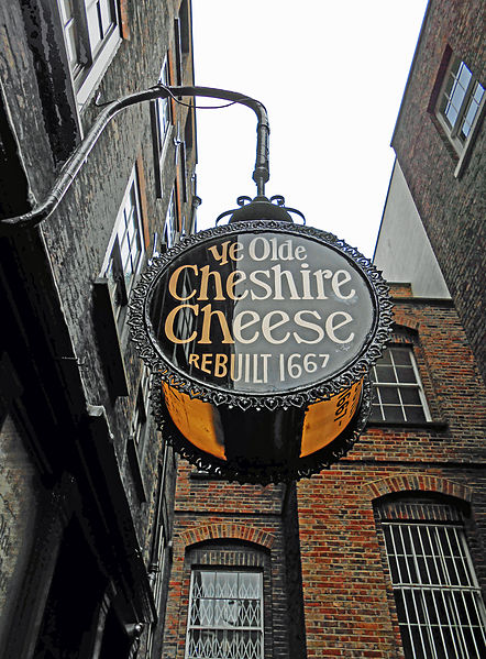 442px-Flickr_-_Duncan-_-_The_Cheshire_Cheese